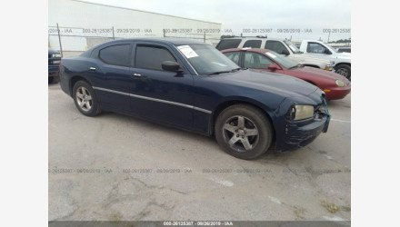 2006 Dodge Charger for sale 101219789