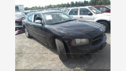 2006 Dodge Charger for sale 101221569