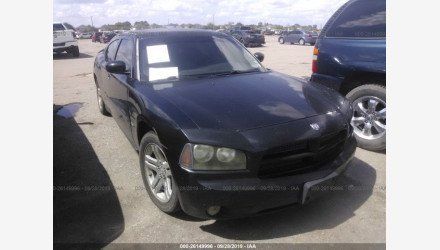 2006 Dodge Charger R/T for sale 101222373