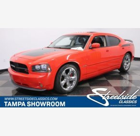 2006 Dodge Charger for sale 101222519