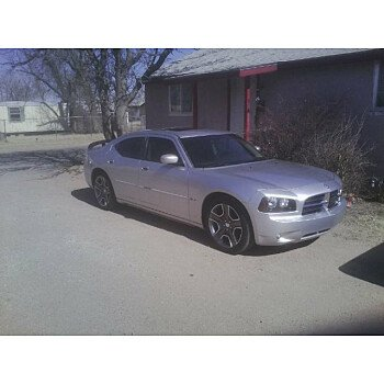 2006 Dodge Charger for sale 101236823