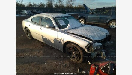 2006 Dodge Charger R/T for sale 101267419