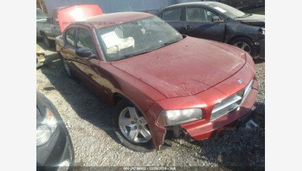 2006 Dodge Charger for sale 101267420