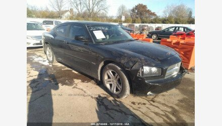 2006 Dodge Charger R/T for sale 101267433