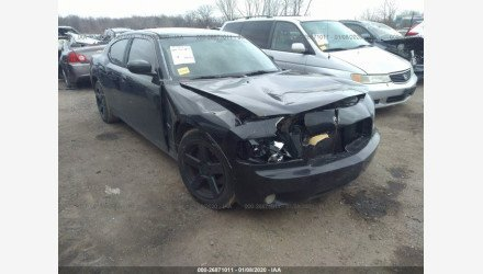 2006 Dodge Charger R/T for sale 101270214