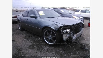 2006 Dodge Charger R/T for sale 101270788
