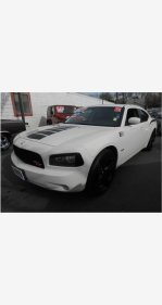 2006 Dodge Charger R/T for sale 101271194