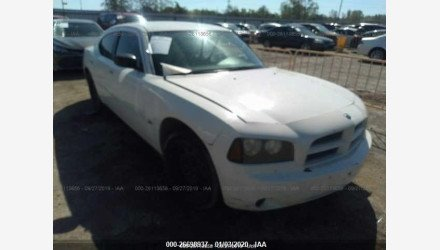 2006 Dodge Charger for sale 101271600