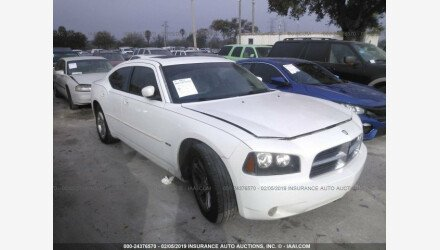 2006 Dodge Charger R/T for sale 101271611