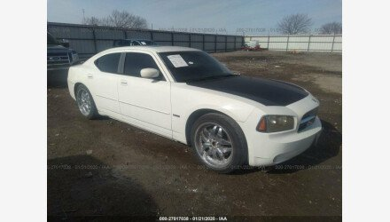 2006 Dodge Charger R/T for sale 101272086