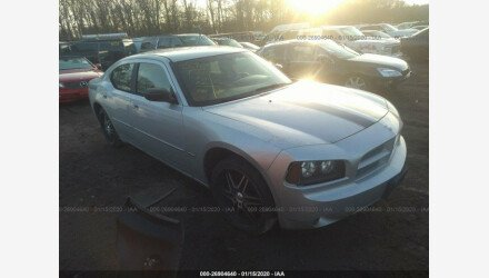 2006 Dodge Charger for sale 101279452