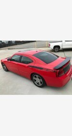 2006 Dodge Charger R/T for sale 101286847