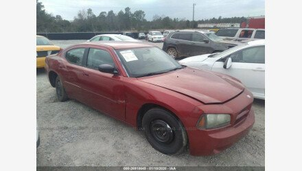 2006 Dodge Charger for sale 101290292