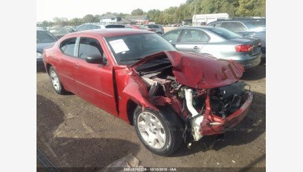 2006 Dodge Charger for sale 101294163