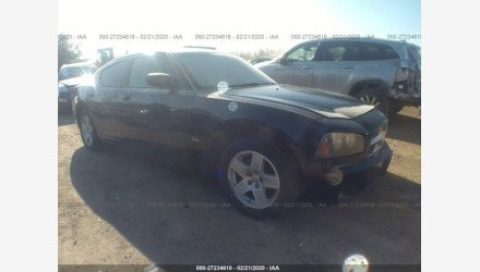 2006 Dodge Charger for sale 101297416
