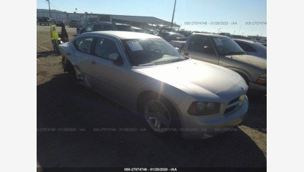 2006 Dodge Charger R/T for sale 101297420