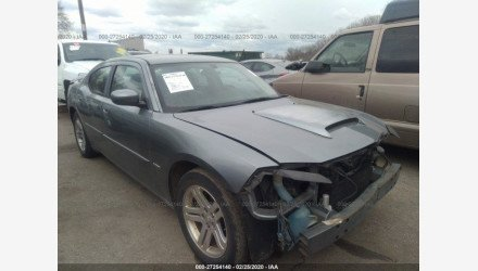 2006 Dodge Charger R/T for sale 101298187