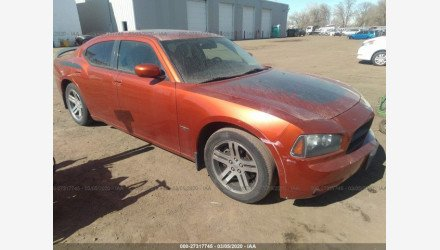2006 Dodge Charger R/T for sale 101298215