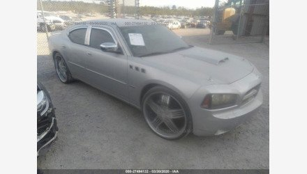 2006 Dodge Charger R/T for sale 101308595