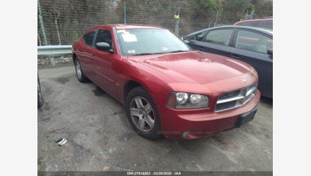 2006 Dodge Charger for sale 101308709