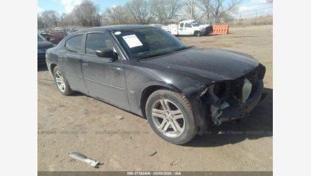 2006 Dodge Charger for sale 101308778