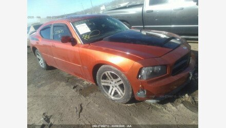 2006 Dodge Charger R/T for sale 101308891