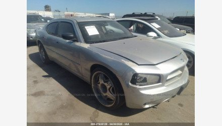 2006 Dodge Charger for sale 101323182