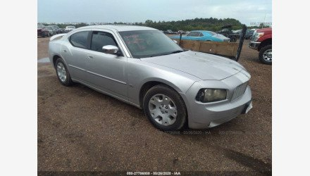 2006 Dodge Charger for sale 101332598