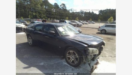 2006 Dodge Charger for sale 101332766