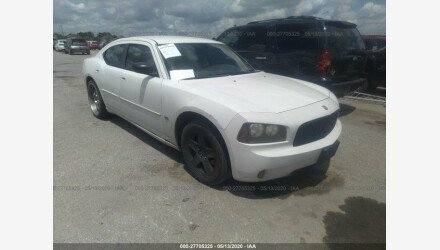 2006 Dodge Charger for sale 101332772