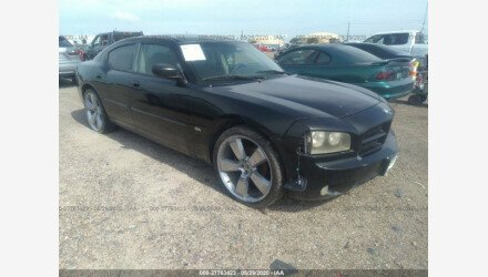 2006 Dodge Charger for sale 101332791