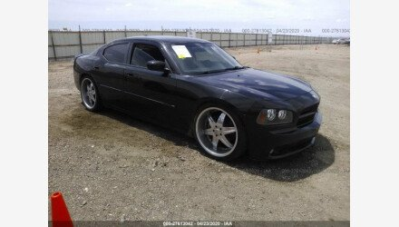 2006 Dodge Charger R/T for sale 101332854