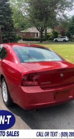 2006 Dodge Charger for sale 101345850
