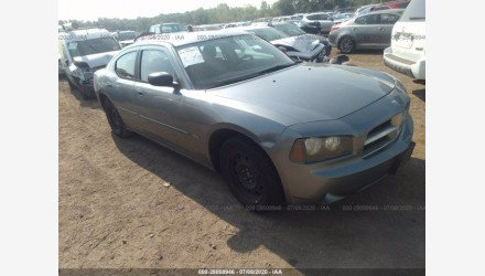 2006 Dodge Charger for sale 101349681
