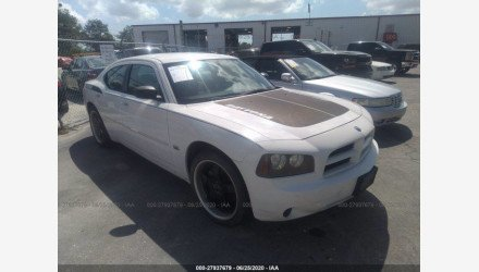2006 Dodge Charger for sale 101351183