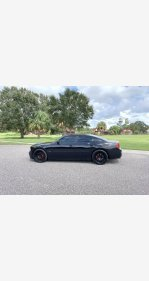 2006 Dodge Charger for sale 101385761