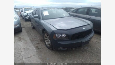 2006 Dodge Charger R/T for sale 101408976