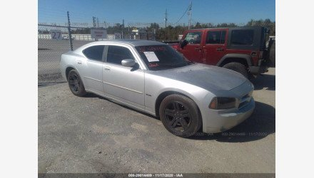 2006 Dodge Charger R/T for sale 101410092