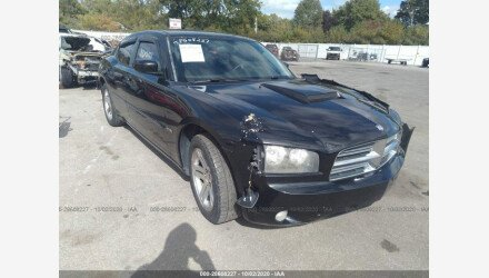 2006 Dodge Charger R/T for sale 101410691