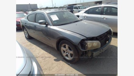 2006 Dodge Charger R/T for sale 101410695