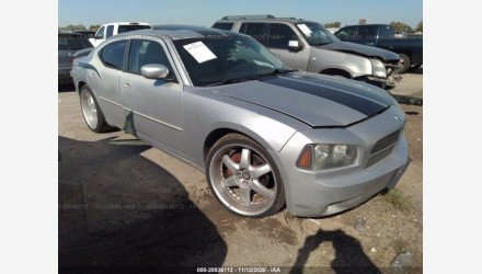 2006 Dodge Charger R/T for sale 101411693