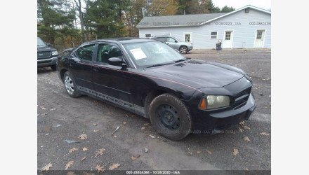 2006 Dodge Charger for sale 101413232