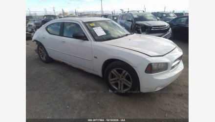 2006 Dodge Charger for sale 101413871