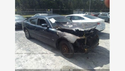 2006 Dodge Charger R/T for sale 101413928