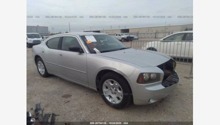 2006 Dodge Charger for sale 101413967