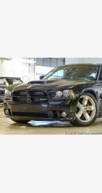 2006 Dodge Charger for sale 101414984