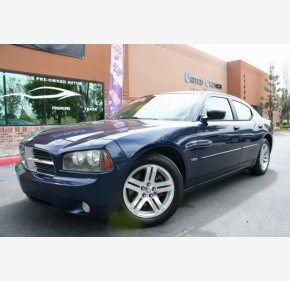 2006 Dodge Charger for sale 101468290