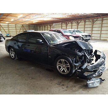 2006 Dodge Charger for sale 101506376