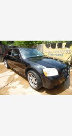 2006 Dodge Magnum R/T for sale 100749758