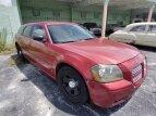 2006 Dodge Magnum SXT for sale 101544669